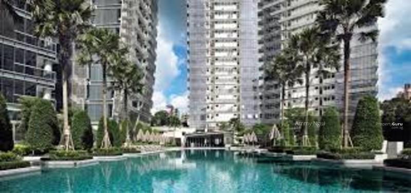 Gramercy-Park-Tanglin-Holland-Bukit-Timah-Singapore