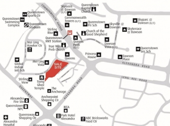 stirling-residences-location-map-edit-1024x760