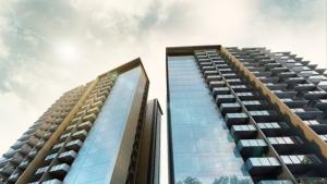 Parc-Esta-facade-1024x577