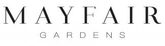 mayfair-gardens-Oxley-Holdings-logo-