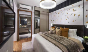 stirling-residences-facilities-14-jXY900