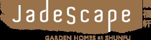 Jadescape logo_preview