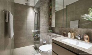 stirling-residences-facilities-15-ZXc000