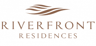 riverfront-residences-single-fQi100