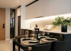 dining-room-7js200