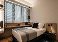 bedroom-style-G1Q800