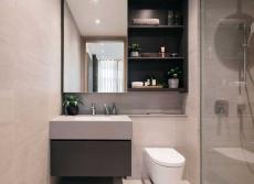 bathroom-UU0900