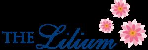 1548832927-39280421-315x109x315x116x0x6-lilium-logo-latest-0