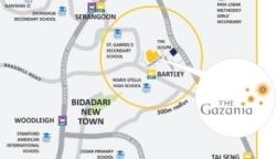 the-gazania-location-map-singapore-zoom-in-348x200