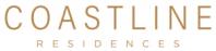 coastline-residences-300x71