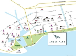 Amber-Park-5-min-cou300