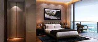 Balance-Units-Price-List-Artra-Condo-Sales-Download-Artra-Showflat-Photo-Master-Bedroom