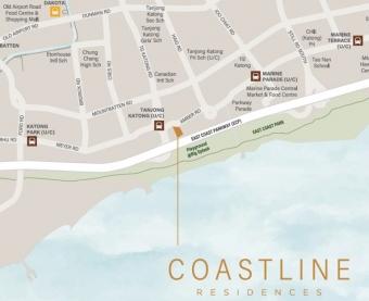 Coastline-Residences-Location-768x624