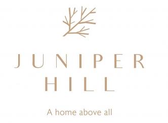 Juniper_Hill-Logo