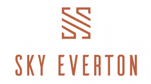 Logo-with-icon-300x168