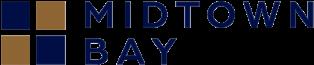 midtownbay_logo-768x161