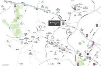 Pullman-Residences-Location-Main-1