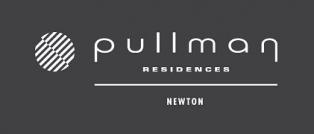 Pullman-Residences-Logo-1