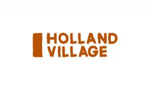 1558510582One-Holland-Village-Logo