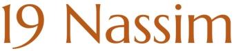 19-Nassim-Logo-Official-Singapore