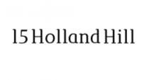 15-Holland-Hill-Logo