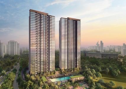 clavon-photo-singapore-new-launch-condominium-1a4734bfd82bc98d1ba88277638876e0