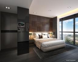 Linq-Bedroom-1024x819