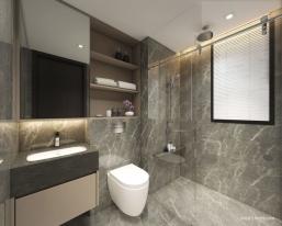 Linq-Bathroom-1024x819