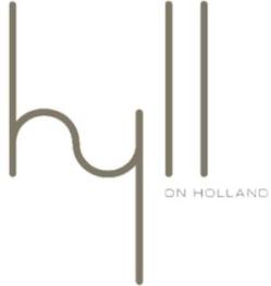 hyll-on-holland-singapore-logo