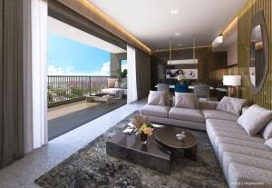 Linq-Living-Room-1024x707