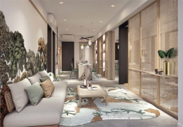 clavon-photo-singapore-new-launch-condominium-67d408328d5617eb4d089b6658ecb4df