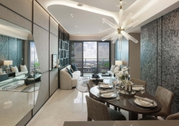 clavon-photo-singapore-new-launch-condominium-f5a939628865f01fe61034d2e71abe28
