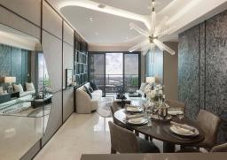 clavon-photo-singapore-new-launch-condominium-f5a939628865f01fe61034d2e71abe28