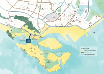 locationmap-DFs300