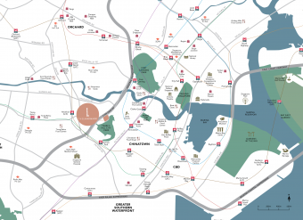 The-Landmark-map-Cto900