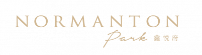 Normanton-Park-Logo