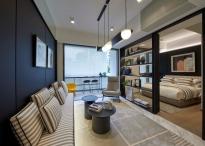 1_bedroom_-_living_room_Medium