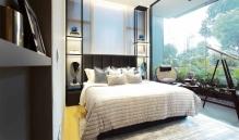 cairnhill-16-photo-singapore-new-launch-condominium-a0babc8f1d838c09ba3ea31bc23b5ab3
