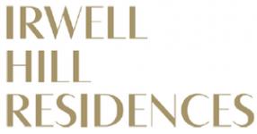 irwell-hill-residences-logo