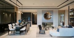 cairnhill-16-photo-singapore-new-launch-condominium-57339d03336801f33a1e73562e78ec6a