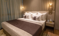 Sloane-Residence-Interior-Master-Bedroom-1024x640
