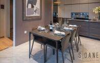 Sloane-Residence-Interior-Dining-Room-1024x640