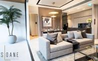Sloane-Residence-Interior-Living-Room-1024x640