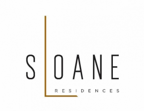 sloane-residences