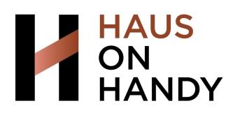 CDL-Haus-on-handy-logo-FINAL-02